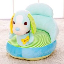 Fotoliu din plus. cadoul perfect pentru cei mici. Potrivit pentru copii intre 12 luni si 6 ani, este o jucarie din plus multifunctionala, de foarte buna calitate, moale,poate fi folosit ca perna,fotoliu,