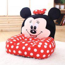 plus-fotoliu-minnie-mouse-rosu-buline5-768x768