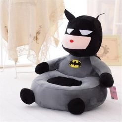 Fotoliu  plus Batman