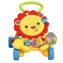 lion-cartoon-walker-stroller-multifunctional-baby-music-walker-kids-toddler-stroller-lions-trolley-children-toys-1-3-years-old (4)