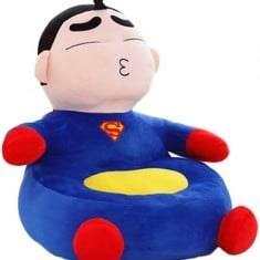 Fotoliu plus Superman