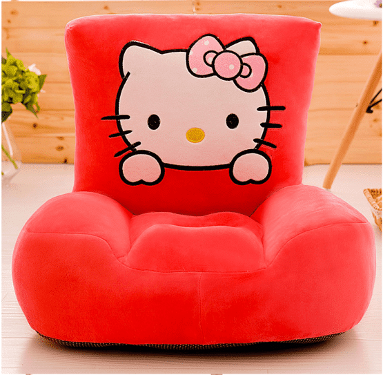 Hello Kitty And Toy Story Jessie Images : Fotoliu plus hello kitty toy story