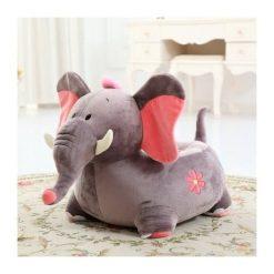 Fotoliu din Plus Elefantel Dumbo