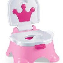 olita-prince-princess-muzicala2-555x699