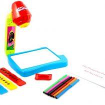 tabla-de-desenat-cu-proiector-pentru-copii-set-de-accesorii-pentru-8409670