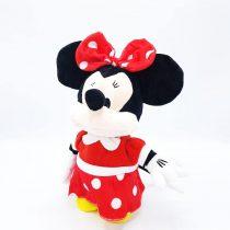 Jucarie din Plus Minnie Mouse Vorbareata