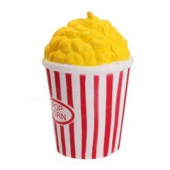 Jucarie Squishy Popcorn