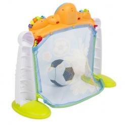 Joc Scoring Goals - poarta de fotbal
