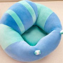 fotoliu bebe albastru3