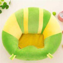 fotoliu bebe verde2