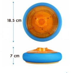 Jucarie copii Hover Disc