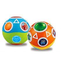 minge-interactiva-bebe-spin-ball-abero6