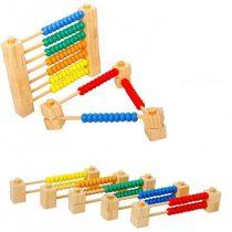 abac-din-lemn (1)