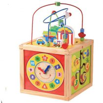 cub-educativ-mare-5-in-1-activitaty-Busy-Beads1