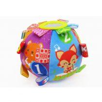 minge-senzoriala-mare-pentru-bebe-cu-oglinda2