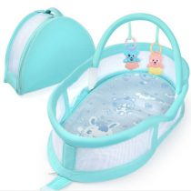 Infant-Carrycot-indoor-outdoor-safety-baby-play (1)