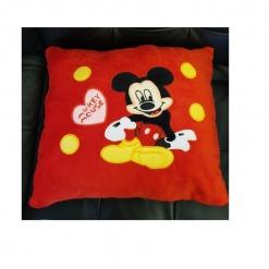 Pernuta pentru copii Mickey Mouse