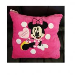 Pernuta pentru copii Minnie Mouse