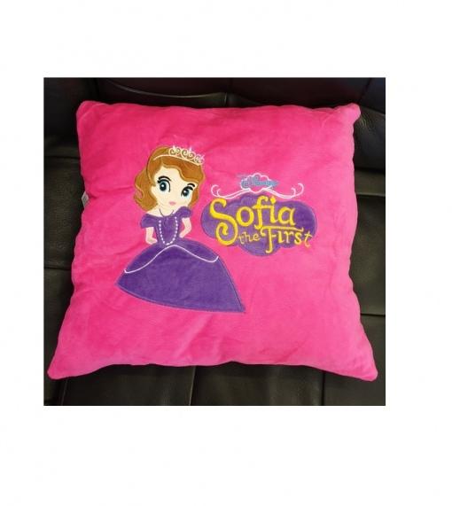 Pernuta pentru copii Printesa Sofia