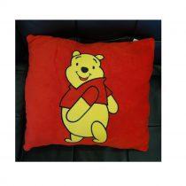 Pernuta pentru copii Winnie the Pooh