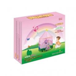 Cort de Joaca pentru copii Mica Printesa