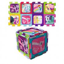 covor-puzzle-spuma-my-little-pony1-555x543