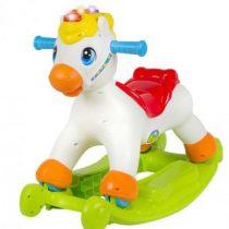 Balansoar Calut 2 in 1 Hola Toys