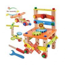 joc-din-lemn-pentru-asamblat
