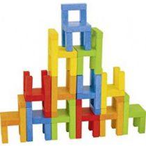 la-sillas-juego-de-equilibrio
