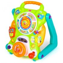 AntepremergatorHola Toys Centru activitati3 in 1