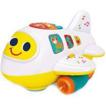 jucarie-copii-avionul-interactiv