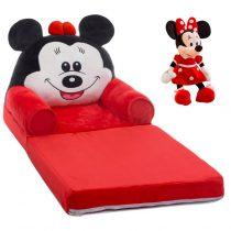 minnie-mouse-rosu-fotoliu-plus-extensibil mascota
