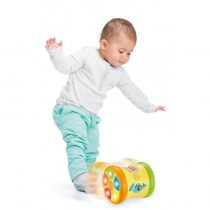toba-vesela-jucarie-interactiva-bebe (2)