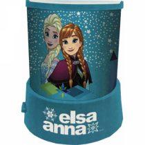 Mini-lampa portabila Disney cu Licenta , Frozen
