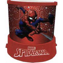 Mini-lampa portabila Disney cu Licenta , Spiderman